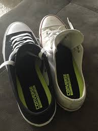 lpt the chuck taylor all star ii u0027s sole is removable and fit u0027s