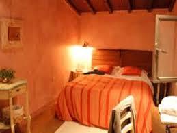 Tuscany Bedroom Decorating Ideas Deep - Ideal home bedroom decorating ideas