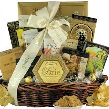 bereavement baskets sympathy gift baskets gifts unique luxury chocolate food gift