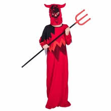 Scary Kids Halloween Costume Popular Scary Kids Costume Buy Cheap Scary Kids Costume Lots