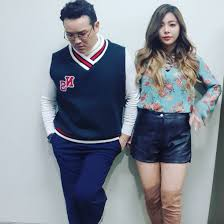 Nailtam2na Shopping In Seoul Ailee Philippines Aileeanph Twitter