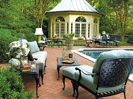 Outdoor Furniture Charlotte by Outdoor Furniture