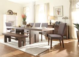 2 Person Kitchen Table by 7 Pc Table U0026 Chair Set By Riverside Furniture Wolf And Gardiner