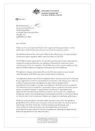 workplace investigation report template pesticide and veterinary medicine regulatory reform australian pesticide and veterinary medicine regulatory reform australian national audit office
