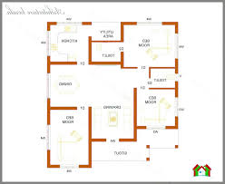 square foot or square feet 1200 square feet house plans glamorous 7 square foot house plans