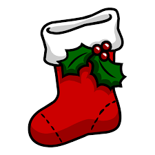 image holiday socking pin png club penguin wiki fandom