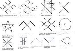 swastika latvian history