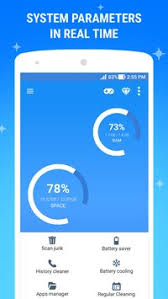 cleaner apk just cleaner apk free tools app for android apkpure