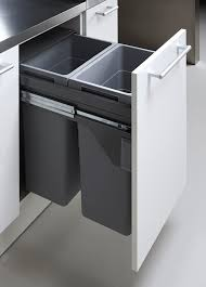 kitchen bin ideas 25 best sink bin ideas on sink storage