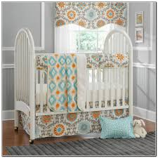 Baby Nursery Bedding Sets Neutral by Crib Sheets Neutral Creative Ideas Of Baby Cribs