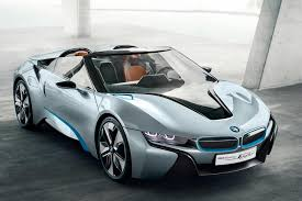 bmw 2015 model cars 2015 bmw i8 hybrid to debut in frankfurt j d power cars