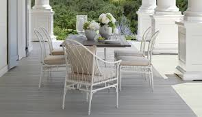 Savannah Outdoor Furniture by Patio U0026 Things Savnnah By Brown Jordan European Modernist Furniture