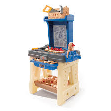 Kids Work Bench Plans Bench Childrens Tool Bench Lowes Kids Tool Bench The Bump