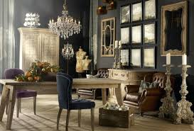 decorations vintage room decor ideas diy vintage inspired
