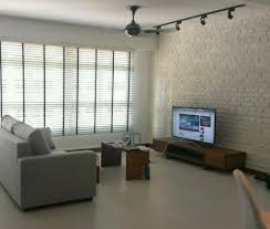 Designs Of False Ceiling For Living Rooms by L Shaped Living Room Design False Ceiling Designs For L Shaped