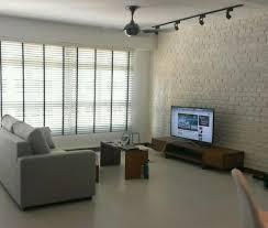 l shaped living room design false ceiling designs for l shaped