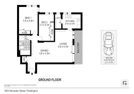 1st city 1b 4 hampden street paddington nsw 2021