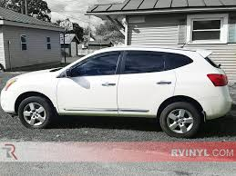 Nissan Rogue Xl - 2013 nissan rogue white gallery hd cars wallpaper gallery