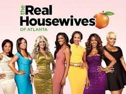 porshe steward on the housewives of atlanta show hairline porsha stewart the real housewives of atlanta characters sharetv