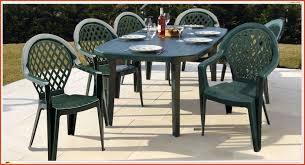 chaises grosfillex ensemble table et chaise de jardin grosfillex fresh fauteuil de