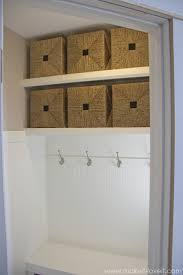 34 best hall and entrance storage and ideas images on pinterest