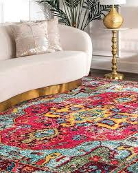 best color of carpet to hide dirt 10 best rugs that won t show stains patterned rugs to hide
