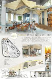 best 25 interior presentation ideas on pinterest interior