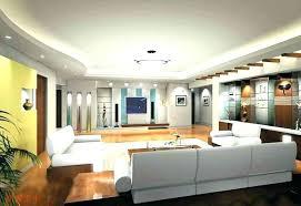 best light bulbs for bedroom best lightbulbs for bedroom warm white or cool white what is best