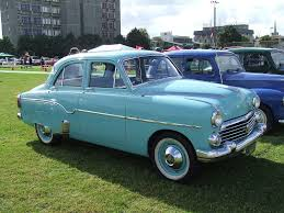 vauxhall velox 1957 vauxhall velox charity car show wanganui new zealan u2026 flickr
