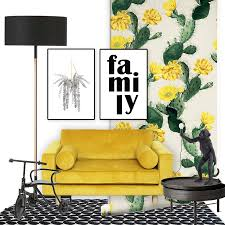 lille lykke 2017 floris hovers stoklamp black for functionals print urban jungle 1 yorkelee typography wall art family milton and king wallpaper cactus yellow day