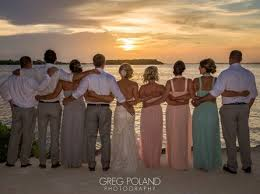 all inclusive wedding packages island all inclusive destination weddings all inclusive wedding packages