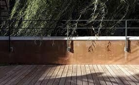 products black locust lumber eu