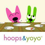 hoops and yoyo gear found at their fan store woo hoo