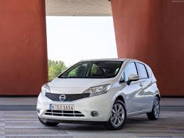 nissan note interior 2012 nissan note 2014 pictures information u0026 specs