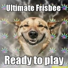 Ultimate Frisbee Memes - meme creator ultimate frisbee ready to play meme generator at