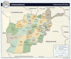 bagram air base map taliban assault team repelled at kandahar airfield fdd s