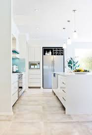 107 best gourmet kitchens images on pinterest gourmet home mcdonald jones montego design beautiful spacious kitchen exclusive to queensland kitchens