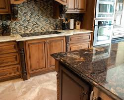 black granite kitchen island kitchen islands with granite top folrana