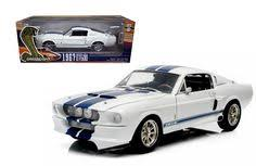 cool mustang accessories 1 64 greenlight series 3 1969 ford mustang 429