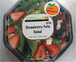 7 really simple u0026 effective ways prepackaged diet food programs