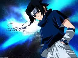 NARUTO - ナルト - うずまきクロニクル(Crônicas de Naruto Uzumaki)- Pronto para comentários Images?q=tbn:ANd9GcQk2uHvePSreHKlk2R7m9Tw-1IcYWtJvWpahGIsKOBUuCRUCecTQw