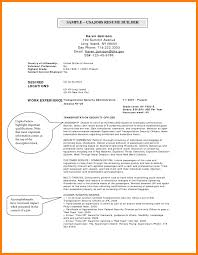examples of resumes nursing job resume basic nurse resume