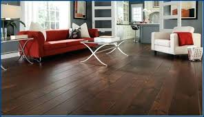 floor and decor arlington heights il flooring decor pozyczkionline info