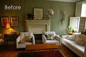 living room furniture layout with bay window small room ideas
