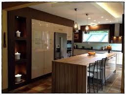 vogica cuisine cuisine vogica idées de décoration à la maison