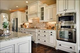 above kitchen cabinet storage ideas kitchen kitchen cabinets ideas for top of kitchen cabinets