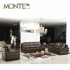 King Size Sofa Bed Philippines King Size Sofa Bed For Sale Buy King Size Sofa Beds