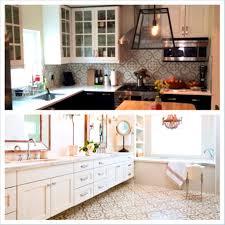 kitchen design catalogue kajaria kitchen tiles catalogue kitchen tiles design ideas