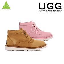 ugg boots sale eu ugg australia lace up boots for ebay