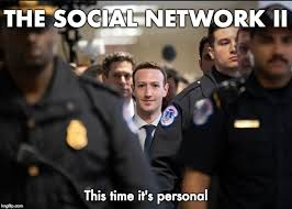 The Social Network Meme - image tagged in the social network imgflip
